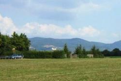 wohnmobilstellplatz-heidelberg-2