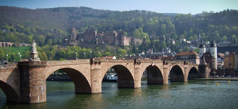 Entfernung Mannheim Heidelberg : radwegnetz ~ Watch28wear.com Haus und Dekorationen