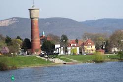 wohnmobilstellplatz-ladenburg