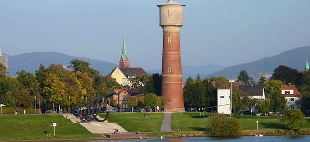 ladenburg-radweg