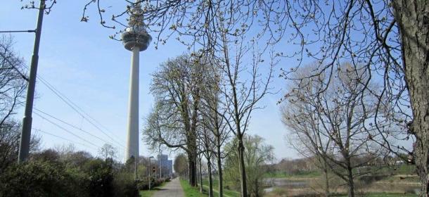 mannheim-radweg