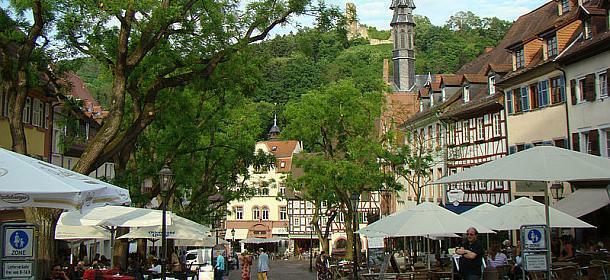 weinheim-radweg