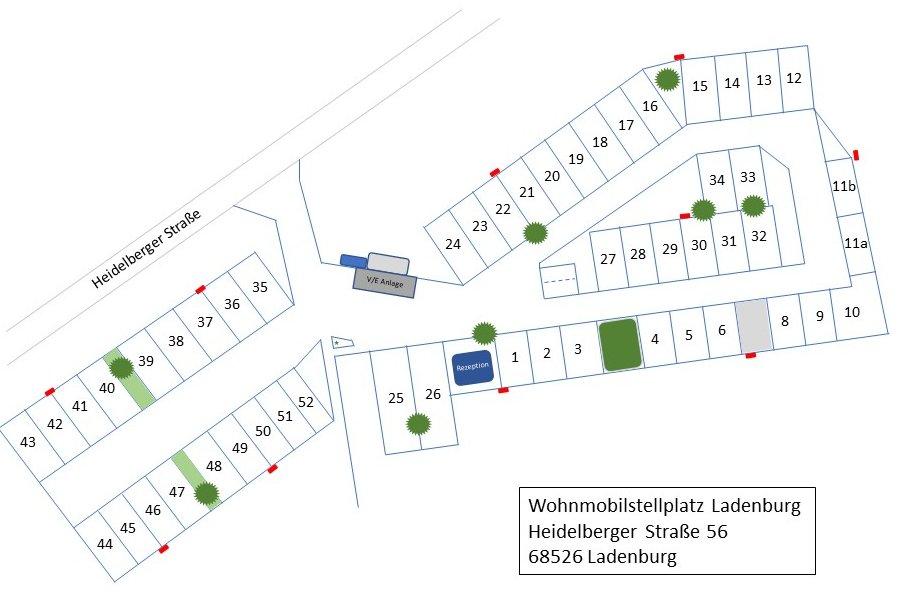 Platzplan_Wohnmobilstellplatz_Ladenburg_Heidelberg_2020